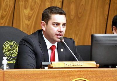 HC respalda realización de elecciones municipales 2021 – Prensa 5