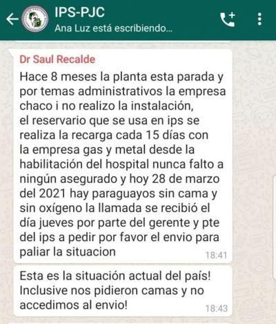 """Opositores lanzan """"FAKE NEWS"""" tratando de involucrar a Diputado Juan Silvino Acosta"""