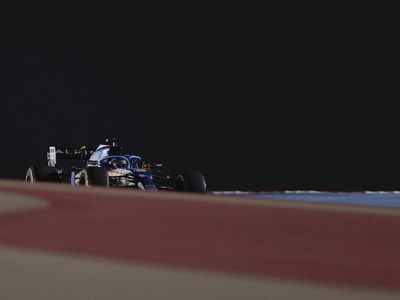 Insólito motivo que dejó fuera de carrera a Alonso