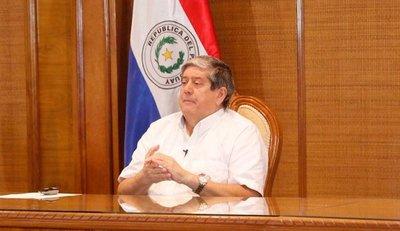 """""""Cumplir los calendarios electorales es saludable para la democracia"""", según director del TSJE"""