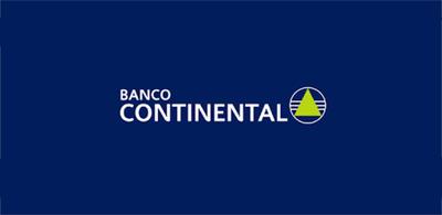 Continental, desde hace 40 años pensando en sus clientes