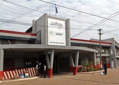 Ministra confirma hallazgo de túnel en Tacumbú