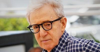 """Woody Allen habla de las acusaciones de abuso a su hija Dylan Farrow: """"Nada de lo que hice con ella puede tergiversarse de esa manera"""""""