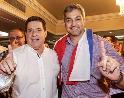 New York Times desnuda crisis en Paraguay y el juego de tronos en el Gobierno