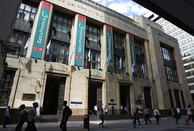 La provincia de Buenos Aires vuelve a ampliar el plazo para negociar su deuda