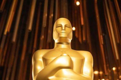 Los Óscar cambian de plan ante nuevos picos de la pandemia en el extranjero