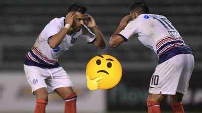 Los números de San Lorenzo de Almagro sin los Romero de titular