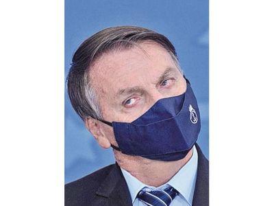 Bolsonaro reforma su Gobierno y cambia a seis ministros