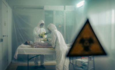 La OMS espera que el tratado contra las pandemias esté ya listo en mayo