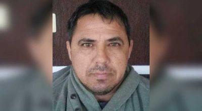 """""""Samura"""" deberá someterse a un proceso de extradición para ser traído a suelo paraguayo"""