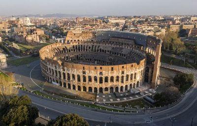 Italia impondrá cuarentena de cinco días a viajeros de la Unión Europea