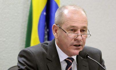 Brasil: el ministro de Defensa sale del gobierno de Bolsonaro