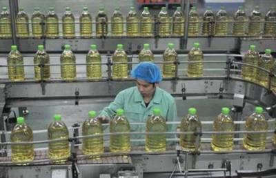 El aumento del contrabando vuelve a afectar ventas de la industria aceitera, según Cappro