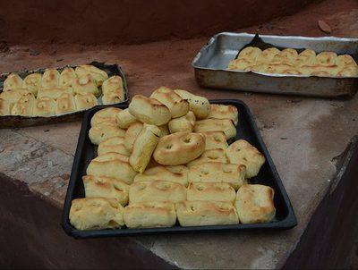 Nutricionista aconseja sobre alimentación equilibrada en Semana Santa · Radio Monumental 1080 AM