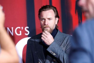 Ewan McGregor, medio siglo de una estrella de paso por Hollywood