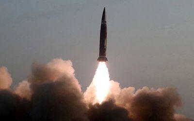ONU discute sobre lanzamientos de Corea del Norte, sin tomar acción