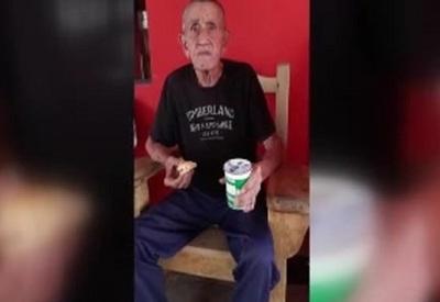 10 abuelitos con COVID-19 en el Hogar San Joaquín y Santa Ana
