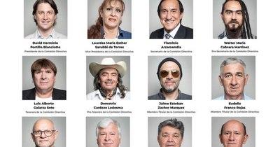 La Nación / APA anuló los aumentos salariales