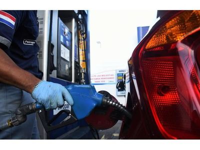 Vence hoy plazo para mantener precio de gasoil al transporte