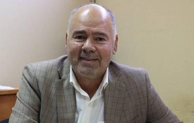 Concejal de Asunción muere en plena recuperación de cuadro de Covid-19