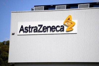La Agencia Europea de Medicamentos reiteró que la vacuna de AstraZeneca no presenta riesgos vinculados a la edad