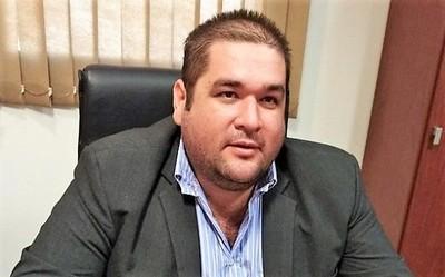 Denuncian precariedad sanitaria en Horqueta y negación al trabajo de diputados por Concepción