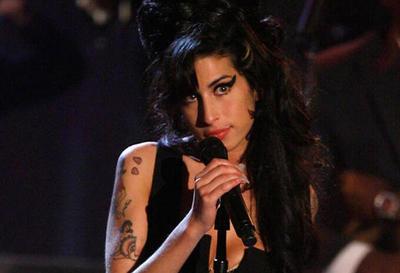 Lanzarán documental de Amy Winehouse a 10 años de su muerte