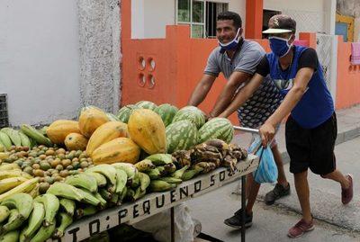 El desempleo en febrero en Colombia aumentó a 15,9 %
