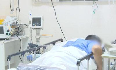 Coronavirus genera entre 40 a 50 muertos por día,  y  más de 2.000 contagios diarios