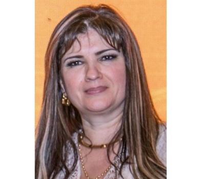 Juez reitera orden de captura contra Dalia López