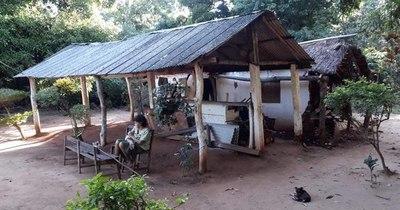 La Nación / En Paraguay, unas 1.921.000 personas están en la pobreza total