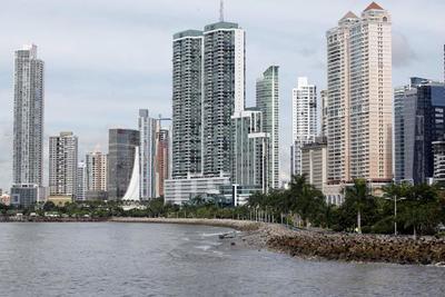 Hoteleros rechazan cuarentena impuesta en Panamá a ingresos desde Suramérica