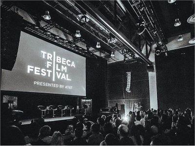 El Festival de Tribeca celebrará su 20 aniversario con eventos presenciales