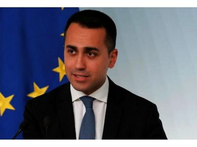 Escandaloso espionaje ruso  descubierto in fraganti en Italia