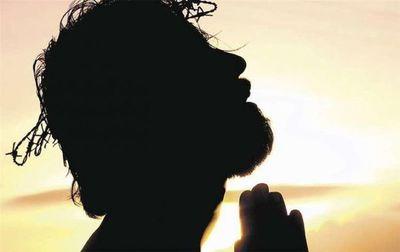 Celebrar y orar en Semana Santa