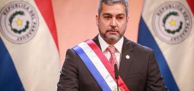 Legisladores coinciden que a Mario Abdo le falta «baño de realidad»