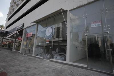"""""""No más cierres"""" y sí más apoyo claman los sectores productivos de Panamá"""