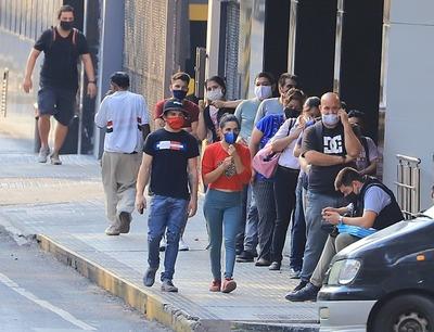 Economista sostiene que medidas económicas del Gobierno fueron claves para mitigar impacto de la pandemia