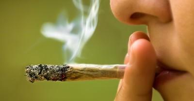 Nueva York legaliza oficialmente la marihuana para uso recreativo