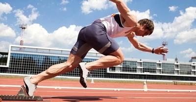 La razón por la que no debes entrenar como un deportista profesional si no lo eres