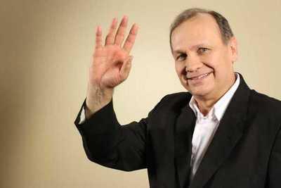 Asunción sin intendente, renunció Mario Ferreiro