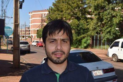 Nombran nuevo director en la Séptima Región Sanitaria