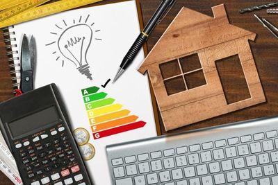 AFD planea relanzar productos de eficiencia energética