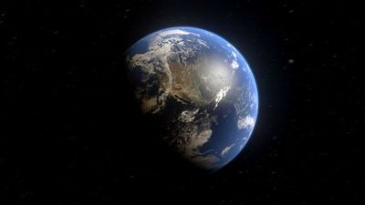 ¿Enfriar el planeta? Anulan el lanzamiento de un globo científico en Suecia