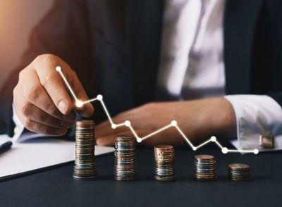 Fondos de inversión como alternativa para el manejo de liquidez a corto plazo