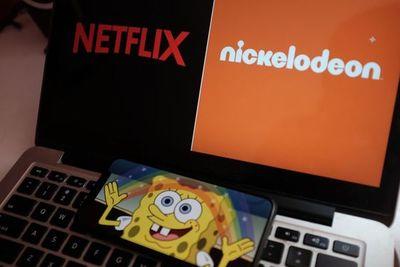 Nickelodeon elimina un episodio de Bob Esponja sobre un virus con cuarentena