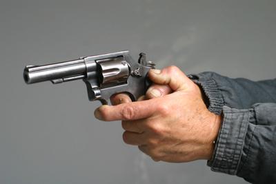 Un hombre fue asesinado a balazos en el barrio San Blas de Asunción