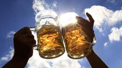 COVID-19: Conozca los riesgos de consumir alcohol – Prensa 5