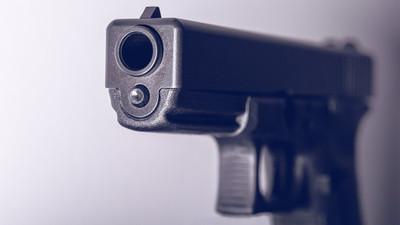 A balazos asesinan a un hombre en el barrio San Blas de Asunción