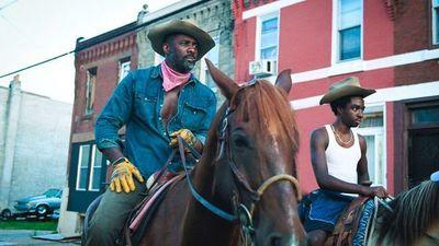 Cowboys de Filadelfia: la cultura de los vaqueros negros
